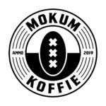 Mokum Koffie
